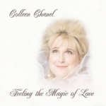 "Colleen Chanel ""Feeling the Magic of Love"""