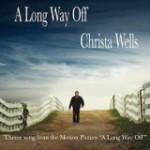 "Center Sound Releases ""A Long Way Off"""