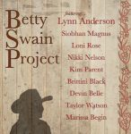 Betty Swain Project