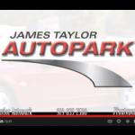 James Taylor Auto Park