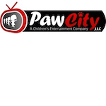 Center Sound Announces Paw City, LLC