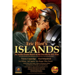 Eric Flint's Islands