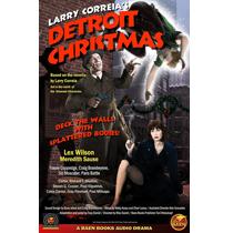 Detroit Christmas