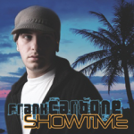 "Frank Carbone ""Showtime"""