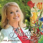 Center Sound Announces New Release From Country Icon Lynn Anderson