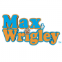 Max & Wrigley™ 3D Children Animated TV Episodes Will Be Offered In Audio Books Through Baen Books