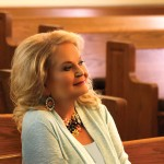 Country Icon Lynn Anderson Passes