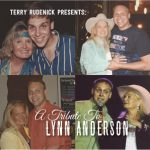 "Terry Rudenick ""A Tribute to Lynn Anderson"""