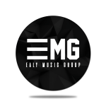Center Sound Announces Distribution Deal with EMG