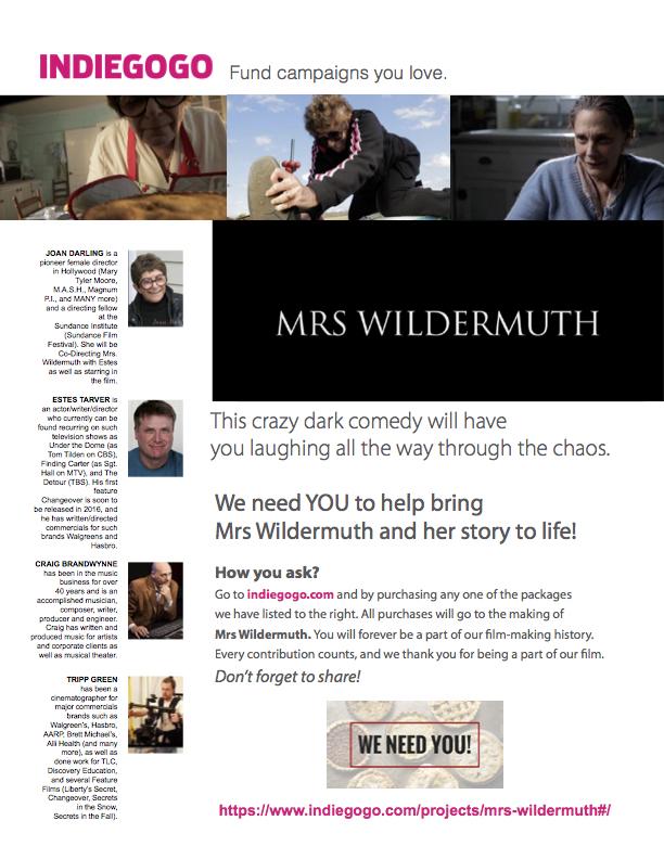 MR WILDERMUTH for web