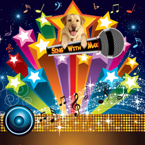sing-with-max-vol1-cover-sm