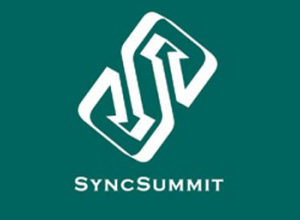 Center Sound at Sync Summit Nashville