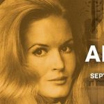 Lynn Anderson Exhibit To Open At Country Music Hall Of Fame And Museum